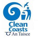 Clean Coasts Logo