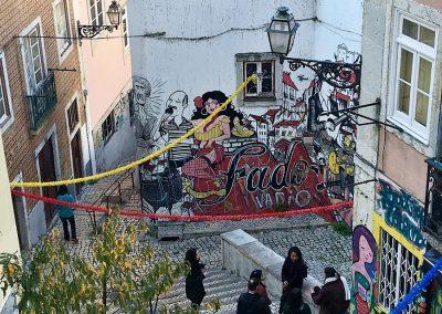 LisbonStreetArt5Web900px