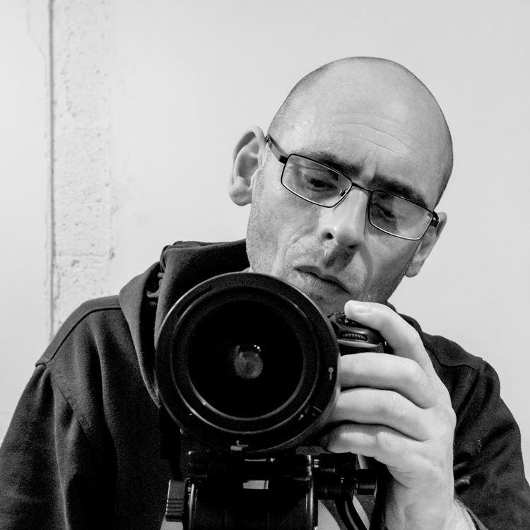 Paschal Photography Tutor