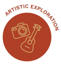 artistic-exploration