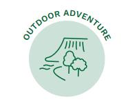 Oudoor Adventure
