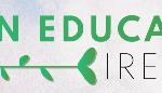 Green Education Ireland